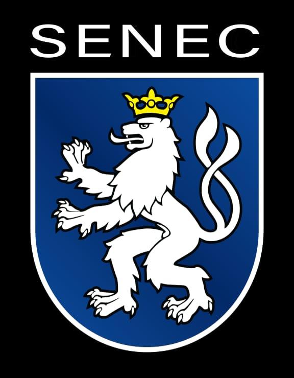 Senec